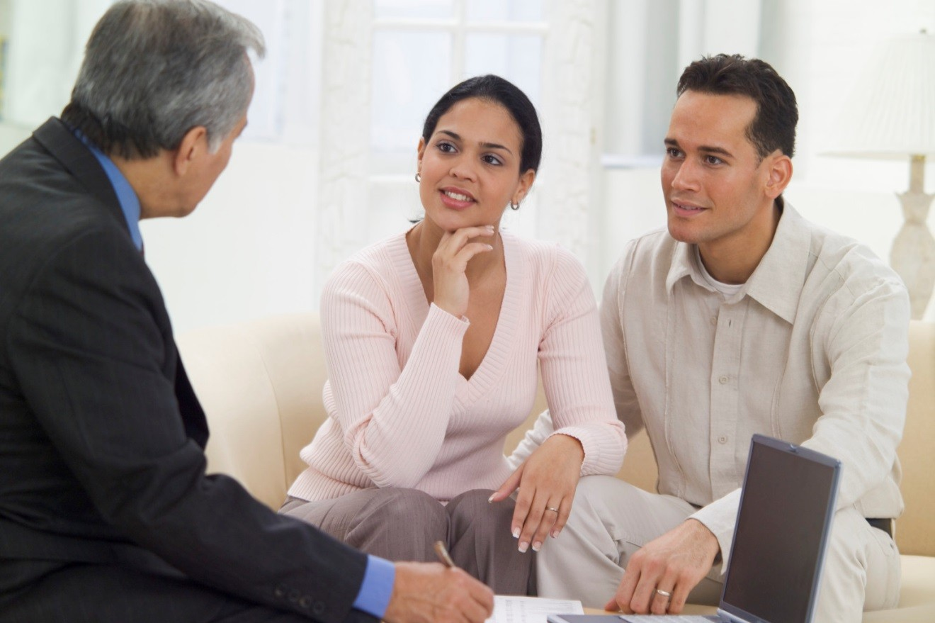 how to find a couples therapist