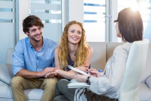 pre-marital-counseling