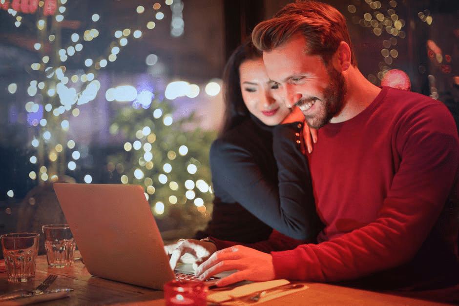 Cross culture dating burma dating
