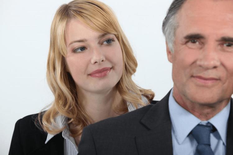 The Patriarchal Structure Argument