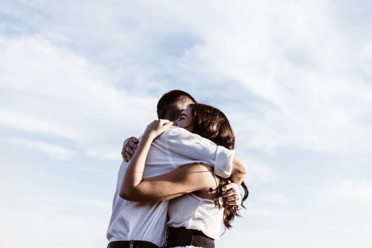 4 Common Problems in Marriages Couples Need to Overcome