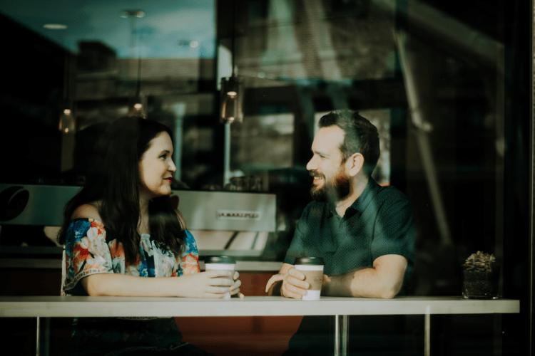 4 Ways to Be a Better Communicator