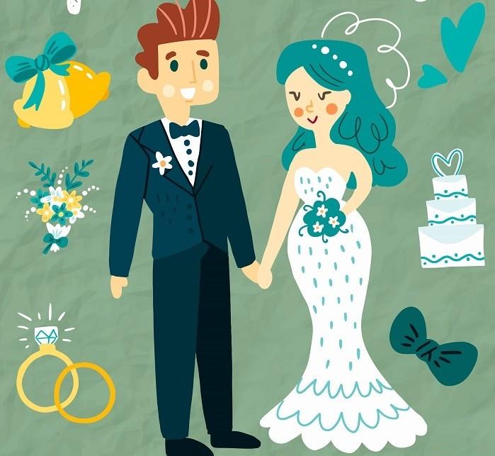 4 Scientific Ways To Improve Your Marriage ft